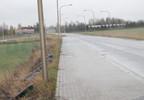 Działka na sprzedaż, Bielawa, 14000 m²   Morizon.pl   3441 nr6