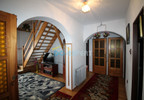 Dom na sprzedaż, Dzierżoniów, 230 m² | Morizon.pl | 8023 nr2