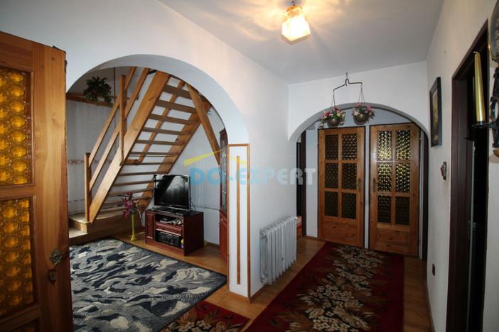 Dom na sprzedaż, Dzierżoniów, 230 m² | Morizon.pl | 8023