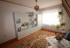 Dom na sprzedaż, Dzierżoniów, 230 m² | Morizon.pl | 8023 nr5