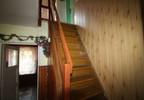 Dom na sprzedaż, Ziębice, 100 m² | Morizon.pl | 3395 nr14