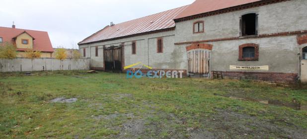 Inny obiekt na sprzedaż 7000 m² Dzierżoniowski (pow.) Bielawa - zdjęcie 3