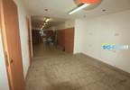 Lokal usługowy na sprzedaż, Świdnica, 99 m² | Morizon.pl | 4909 nr7