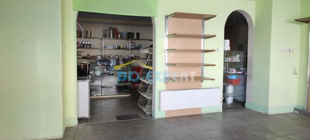 Lokal handlowy do wynajęcia 70 m² Dzierżoniowski (pow.) Łagiewniki (gm.) Łagiewniki - zdjęcie 3