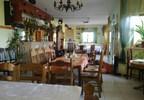 Lokal gastronomiczny do wynajęcia, Świdnica, 200 m²   Morizon.pl   9809 nr3