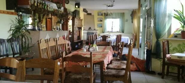 Lokal gastronomiczny do wynajęcia 200 m² Świdnicki (pow.) Świdnica - zdjęcie 2