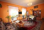 Mieszkanie na sprzedaż, Bożnowice, 100 m² | Morizon.pl | 8908 nr2