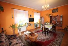 Mieszkanie na sprzedaż, Bożnowice, 100 m²