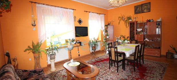 Mieszkanie na sprzedaż 100 m² Ząbkowicki (Pow.) Ziębice (Gm.) Bożnowice - zdjęcie 1