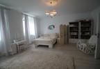 Mieszkanie na sprzedaż, Bożnowice, 112 m² | Morizon.pl | 0128 nr7