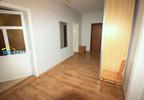 Mieszkanie na sprzedaż, Świdnica, 140 m²   Morizon.pl   6466 nr8