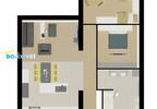 Mieszkanie na sprzedaż, Świdnica, 98 m²   Morizon.pl   6566 nr5