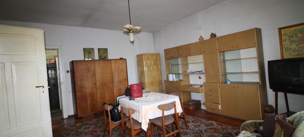Mieszkanie na sprzedaż 100 m² Świdnicki (pow.) Świdnica - zdjęcie 2