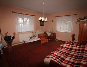 Mieszkanie na sprzedaż, Ząbkowice Śląskie, 74 m²