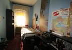 Mieszkanie na sprzedaż, Ziębice Rynek, 86 m² | Morizon.pl | 9075 nr11