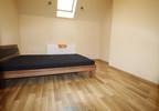 Mieszkanie do wynajęcia, Dzierżoniów, 54 m² | Morizon.pl | 7857 nr7