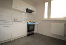 Mieszkanie do wynajęcia, Dzierżoniów, 37 m²