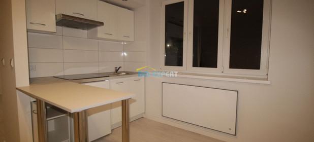 Mieszkanie do wynajęcia 30 m² Dzierżoniowski (pow.) Dzierżoniów - zdjęcie 2