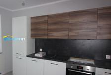 Mieszkanie do wynajęcia, Świdnica, 81 m²