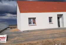 Dom na sprzedaż, Oława, 155 m²