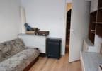 Mieszkanie do wynajęcia, Zabrze Kowalska, 48 m²   Morizon.pl   9772 nr10
