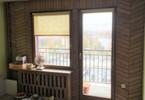 Morizon WP ogłoszenia | Mieszkanie na sprzedaż, Zabrze Zaborze, 51 m² | 8408