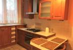 Morizon WP ogłoszenia | Mieszkanie na sprzedaż, Gliwice Śródmieście, 66 m² | 9383