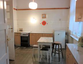 Mieszkanie na sprzedaż, Zabrze Biskupice, 100 m²