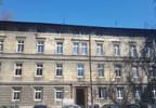 Mieszkanie na sprzedaż, Zabrze Biskupice, 95 m² | Morizon.pl | 2436 nr19