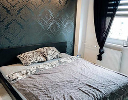 Morizon WP ogłoszenia | Mieszkanie na sprzedaż, Gliwice Sośnica, 48 m² | 1597