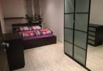 Morizon WP ogłoszenia   Mieszkanie na sprzedaż, Zabrze 3 Maja, 67 m²   6427