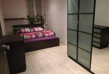 Mieszkanie na sprzedaż, Zabrze 3 Maja, 67 m²