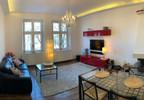 Mieszkanie na sprzedaż, Zabrze Centrum, 77 m² | Morizon.pl | 2573 nr6
