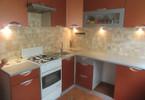 Morizon WP ogłoszenia | Mieszkanie na sprzedaż, Gliwice Szobiszowice, 43 m² | 4665