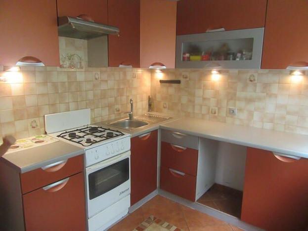 Mieszkanie na sprzedaż, Gliwice Szobiszowice, 43 m²   Morizon.pl   8605