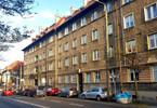 Morizon WP ogłoszenia | Mieszkanie na sprzedaż, Gliwice Śródmieście, 77 m² | 2938