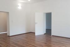 Mieszkanie na sprzedaż, Zabrze Biskupice, 95 m²