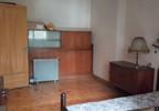 Mieszkanie na sprzedaż, Zabrze Centrum, 67 m² | Morizon.pl | 5190 nr9
