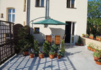 Morizon WP ogłoszenia | Mieszkanie na sprzedaż, Zabrze Mikulczyce, 91 m² | 6297
