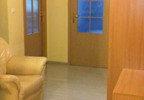 Mieszkanie na sprzedaż, Gliwice Politechnika, 53 m² | Morizon.pl | 8165 nr7