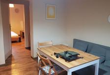Mieszkanie na sprzedaż, Zabrze Zygmunta Krasińskiego, 37 m²
