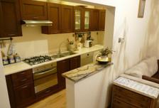 Mieszkanie na sprzedaż, Gliwice Krzywa, 55 m²