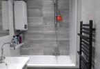 Morizon WP ogłoszenia | Mieszkanie na sprzedaż, Zabrze Wolności, 51 m² | 0884