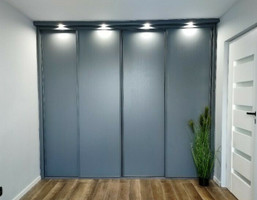 Morizon WP ogłoszenia | Mieszkanie na sprzedaż, Zabrze Rokitnica, 48 m² | 3560