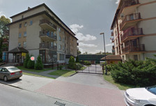 Mieszkanie na sprzedaż, Gliwice Politechnika, 53 m²