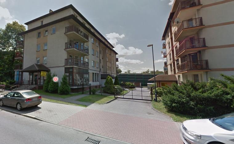 Mieszkanie na sprzedaż, Gliwice Politechnika, 53 m² | Morizon.pl | 8165