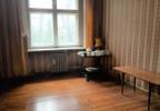 Mieszkanie na sprzedaż, Zabrze Centrum, 67 m² | Morizon.pl | 5190 nr8