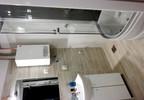 Mieszkanie do wynajęcia, Zabrze Kowalska, 48 m²   Morizon.pl   9772 nr4