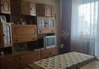 Mieszkanie na sprzedaż, Gliwice Szobiszowice, 54 m² | Morizon.pl | 3052 nr2