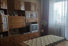 Mieszkanie na sprzedaż, Gliwice Szobiszowice, 54 m²